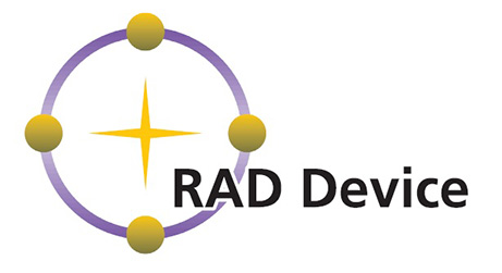 RAD Device Co., Ltd.